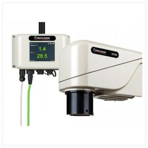 nir-online-mct-460-smart-sensor