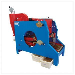 Máy sàng ngũ cốc nsp grain cleaner