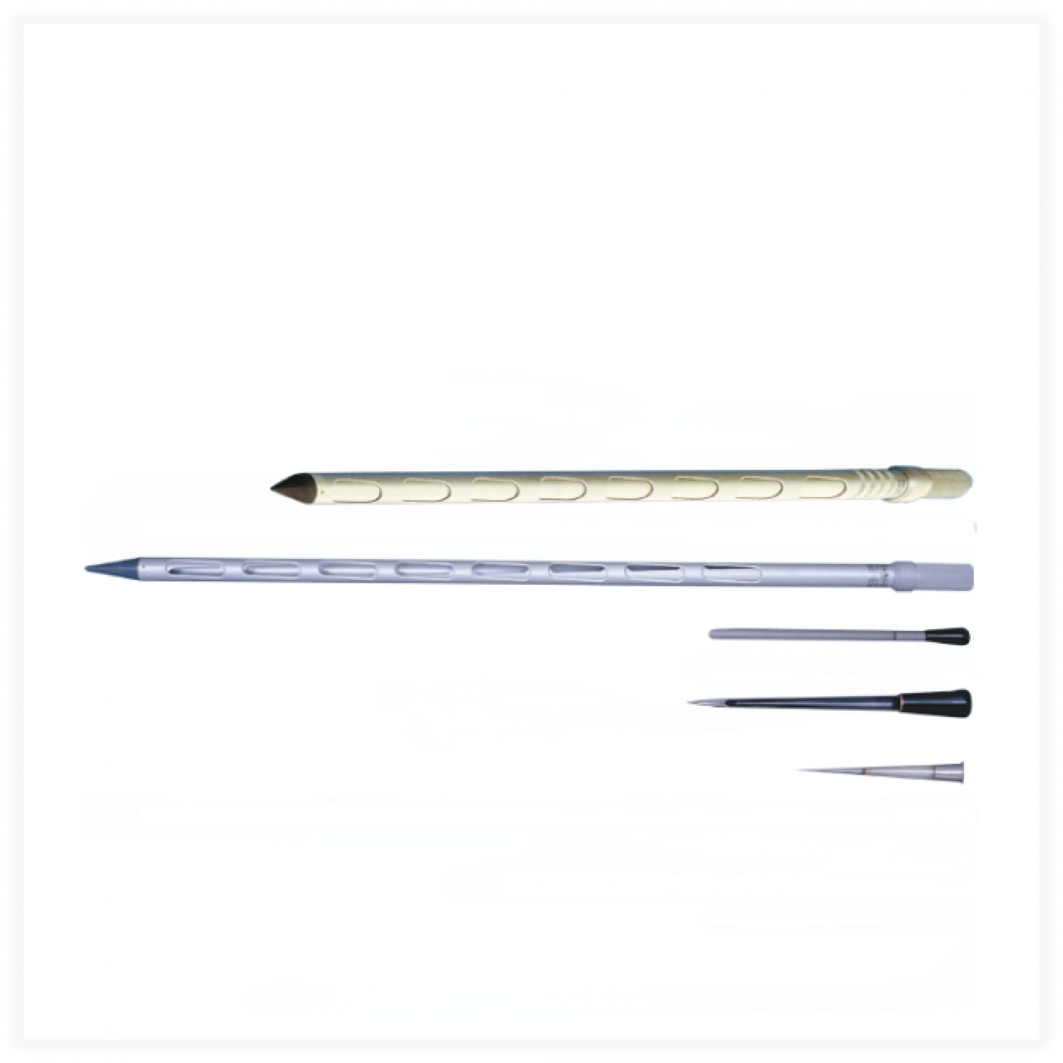 manual-probes-for-sample-collection