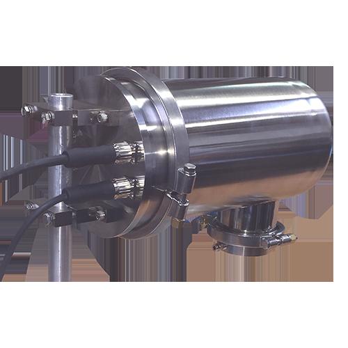 nir-6100-food-grade-analyzer