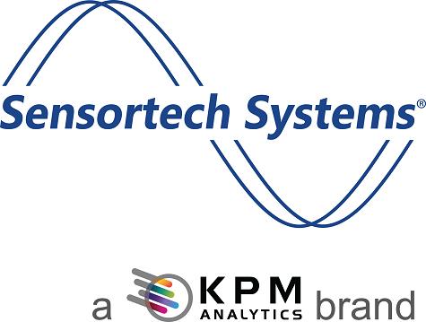 thuong-hieu-sensortech-systems-interlab-dai-dien-phan-phoi